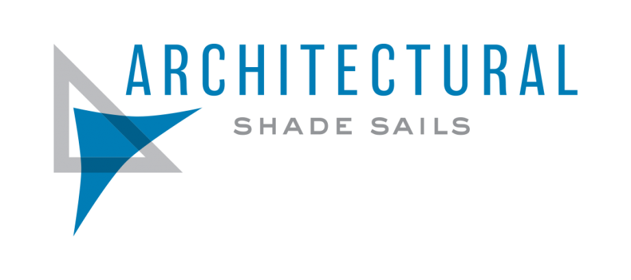 shade_sail_manufacture_logo