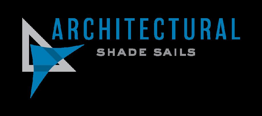 shade_sail_manufacture_logo